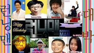 running man - Running Man (런닝맨) Fan Art (31564644) - Fanpop
