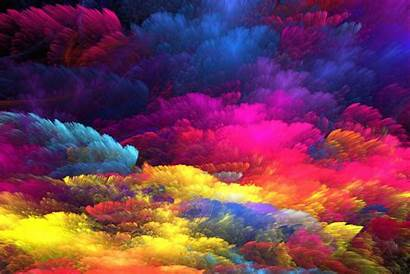 Colorful 2000 3000 Wallpapers
