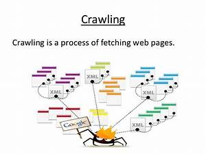 How Goole Search Engine Work