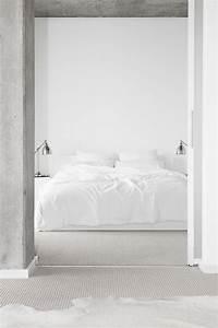 Teppich Für Badezimmer : sch ner teppich schlafzimmer pinterest ~ Orissabook.com Haus und Dekorationen