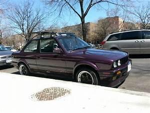 Bmw 325ix : too good to be true 1991 bmw 325ix coupe for 8 500 autoevolution ~ Gottalentnigeria.com Avis de Voitures
