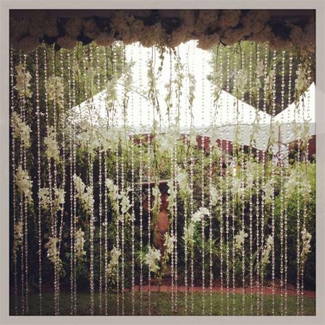 Diy Outdoor Photo Backdrop by 20 Ideas To Make Floral Backdrop Pretty Designs