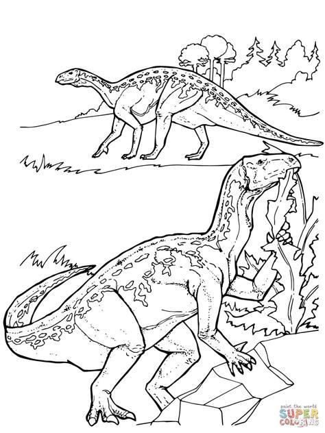 Get the best deals on dino lego. Kleurplaat Jurassic World Dilophosaurus Leuk Voor Kids ...