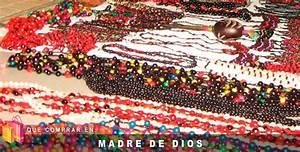 Donde Comprar Anavar En Madre De Dios Peru