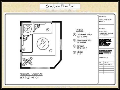 sunroom floor plans 19 delightful sunroom floor plans home plans