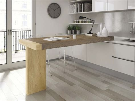 penisola cucina ikea tavolo a penisola alto da cucina tau domus arte