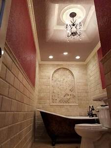 bathroom remodeling norfolk va chesapeake va all With bathroom remodeling norfolk va
