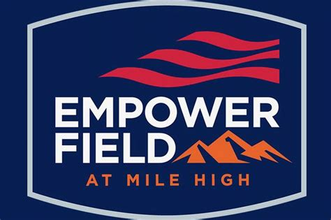 Professional football team the denver broncos, the winners of the 2016 super bowl, may be a hot commodity, but an auction for their stadium's naming rights ended this week. Broncos secure new stadium name in deal with Empower ...