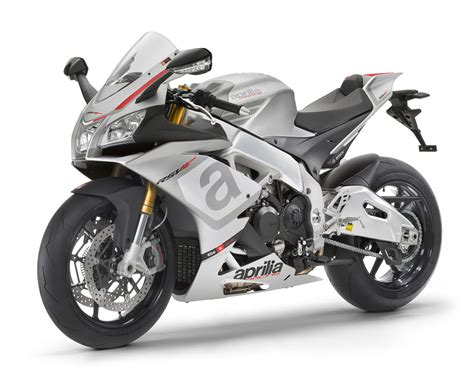 Modification Aprilia Rsv4 Rr by Aprilia Rsv4 Rr 2016 Agora Moto