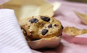 Cookies Ohne Zucker : 10 minuten cookies ohne zucker ~ Orissabook.com Haus und Dekorationen
