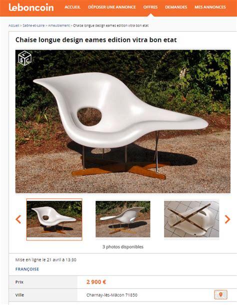 chaise le bon coin chaise longue jardin le bon coin obtenez des idées