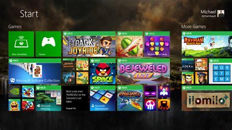 top windows  games   hardcore gamer windows central