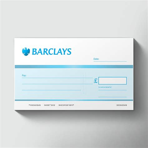 order large bank reusable bank  bank cheques