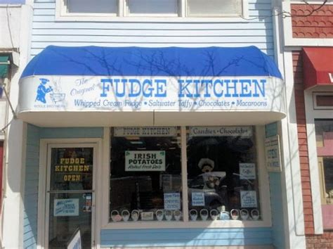 storefront awning signs backlit canopies south jersey