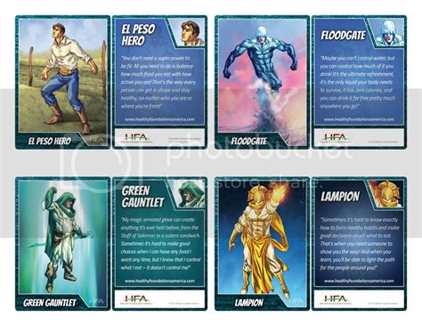 *read here first* forum faqs suggestions box news & announcements forum newsletters blowout buzz group case breaks join new group breaks. I made superhero trading cards... - Talk and Entertainment - Community Forums - MTG Salvation ...