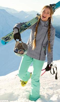1000+ ideas about Snowboarding Outfit on Pinterest   Snowboarding Jackets Snowboard Pants and ...