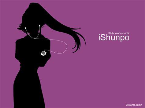 Anime Ipod Wallpapers - ipod wallpaper 1024x768 wallpoper 419755