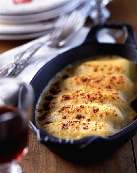 quenelle cuisine 17 best ideas about quenelle lyonnaise on lyonnaise zucchini courgette and dîner ce