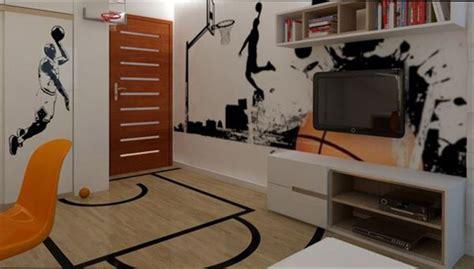 deco basketball chambre deco chambre basket raliss com