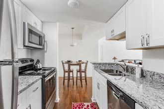 houston kitchen cabinets gentry square apartments chaign il apartment finder 1712
