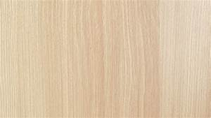 Light Brown Wood Texture Background. Stock Footage Video ...