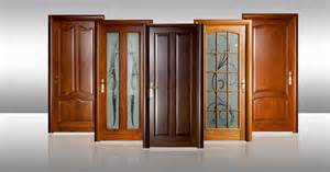 Pocket Doors For Closets by Usi Lemn Stratificat Usi Interior Scari Interioare Usi