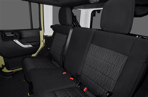 jeep interior seats 2012 jeep wrangler unlimited price photos reviews