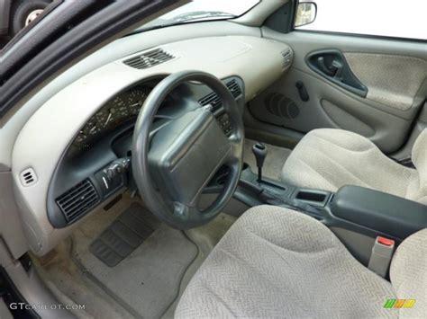 Dark Blue 2001 Chevy Cavalier, 2001 Cavalier Ls Sedan