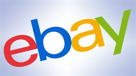 We all like a good deal, and now eBay has catered for bargain hunters ...