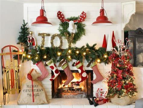 Fensterdeko Weihnachten Tedi by Die 25 Besten Amerikanische Weihnachtsdeko Ideen Auf