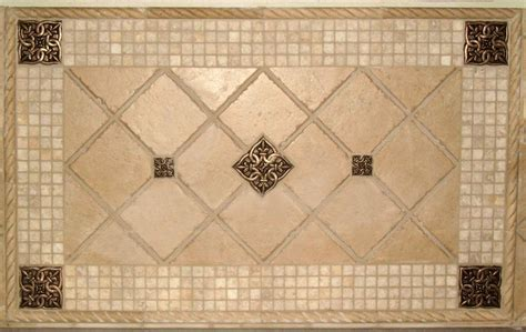 Elegant Ceramic Tiles Design  Kezcreativecom. Pictures Of Kitchens With Dark Cabinets And Wood Floors. 1940 Kitchen Cabinets. Pine Kitchen Cabinet Doors. How To Measure Linear Feet For Kitchen Cabinets. Kitchen Cabinets Doors For Sale. What Color Cabinets For A Small Kitchen. What To Put Above Kitchen Cabinets. Line Kitchen Cabinets