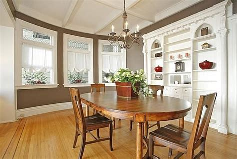 what color walls with light wood floors wall color white trim light wood floors paint color combinations pinterest white trim