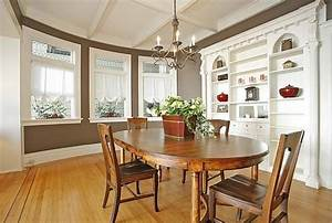 wall paint colors for light wood floors pinotharvestcom With wall paint colors for light wood floors