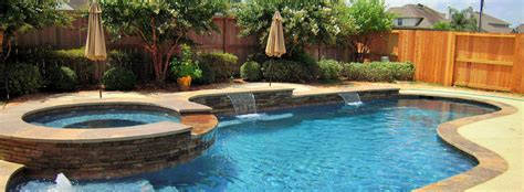 cost of custom pool pools by price precision pools spas houston tx
