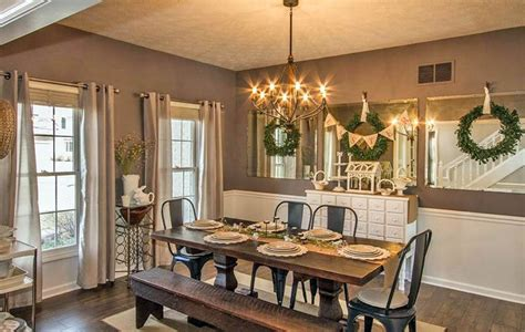 best dining room paint colors for 2018 designing idea