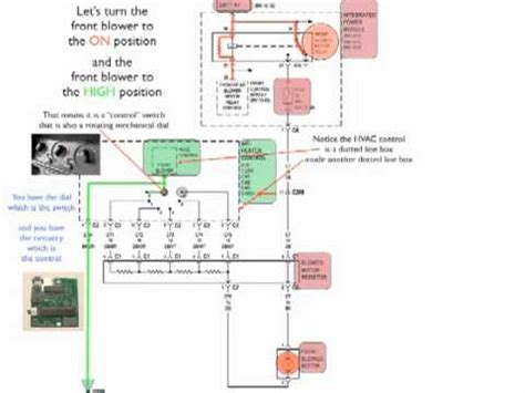 Elec Series Lesson Diagrams Rest Youtube