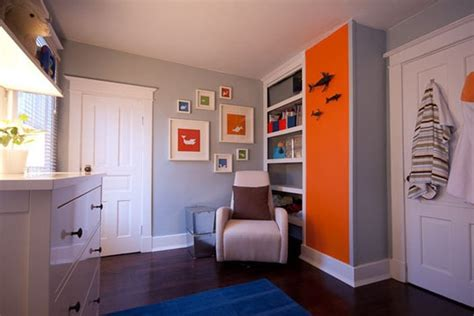 pics of bedroom colors best 25 orange accent walls ideas on pinterest orange 16646 | 1a420742302e48ec7c70f1448f118b1b boys bedroom colors bedroom ideas