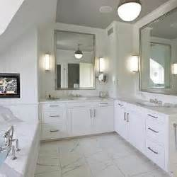 best 25 bathroom tvs ideas on pinterest home tvs tv