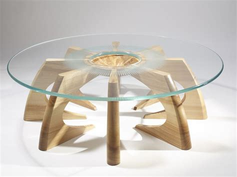 wood table designs  wood furniture plans table