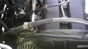 Egr Valve Location On 2008 Mazda Cx 7  Egr  Free Engine Image For User Manual Download