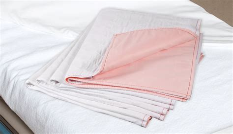 Chucks Bed Pads by Towels Blankets Mattress Pads And More From Imagefirst