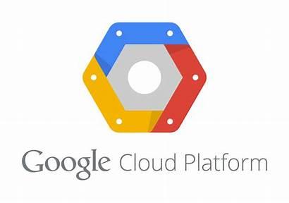 Cloud Google Compute Freebsd Platform Engine System