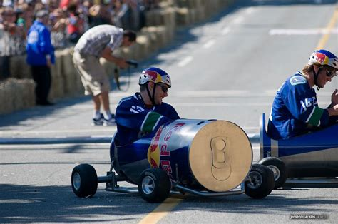 Cytotec Lima Red Bull Soapbox Race Jensen Ackles 2288185 1280 850