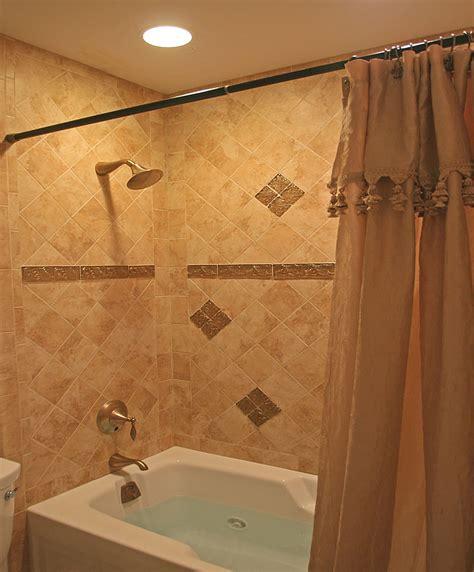 small bathroom showers ideas bathroom small bathroom tile ideas to create feeling of