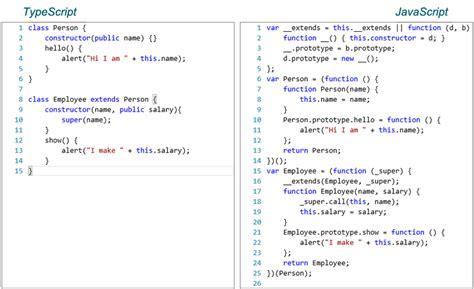 javascript jquery design pattern framework dofactory com