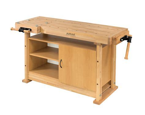 advanced  workbench robert larson company