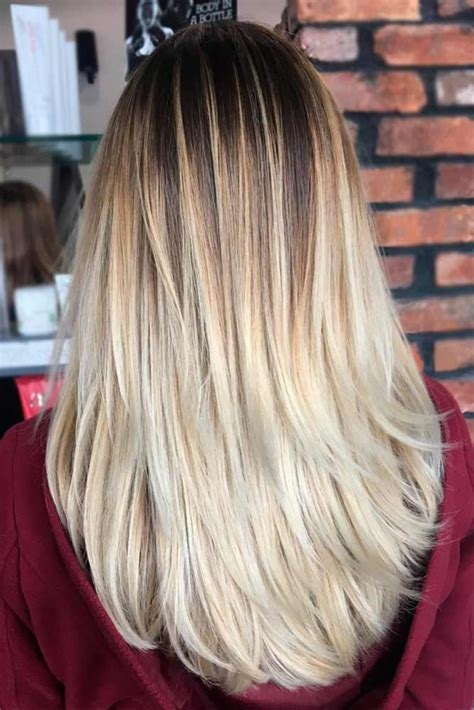 cool haircuts for best 25 ombre hair ideas on 9954