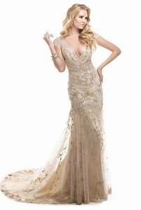 wedding dresses toronto wedding dress toronto jealous With wedding dresses toronto ontario