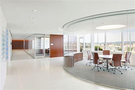 bureau avocat cabinet d 39 avocat ouvert office et culture