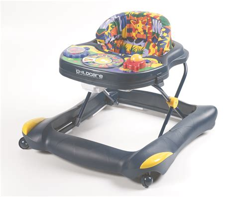 baby walkers standards safety australia productsafety gov